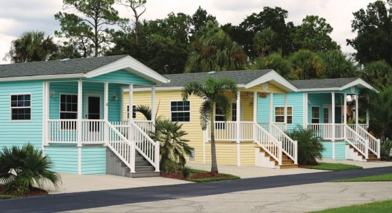 Seas Cottage Series (ANSI) - Park Models Direct | Ocala, Florida on mobile home vinyl siding, mobile home additions, mobile home layouts 3-bedrooms, mobile home park, mobile home 4 bedroom, mobile home transport, mobile home art, mobile homes with garages, mobile homes 2 master bedroom, mobile home cottages, mobile home gardens, mobile home drawing, mobile home add ons, mobile homes inside beautiful, mobile home one bedroom, mobile homes log home, mobile homes tie down requirement, mobile home truck, mobile home roof over,